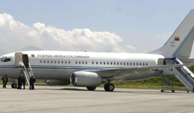 Avión-presidencial-LA-FM-Colprensa.jpg