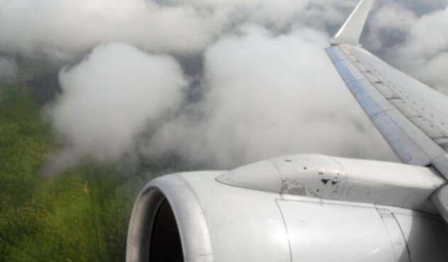 Avión-viaje.jpg
