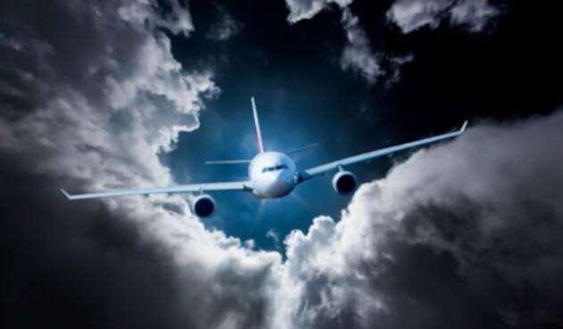 Avión10.jpg