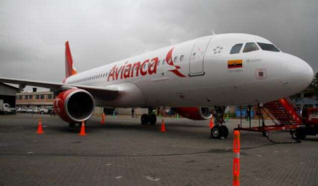 Avianca-Mario-Franco-Colprensa1.jpg