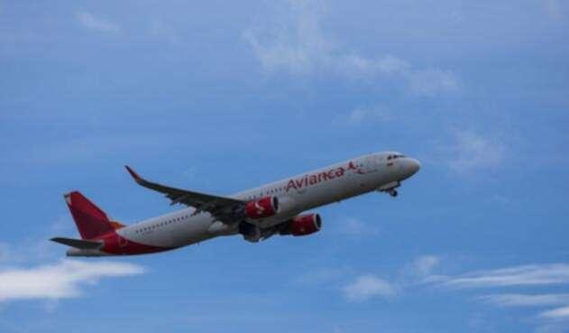 Avianca11.jpg