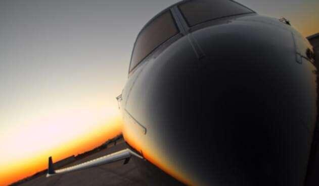 AvionRefINGIMAGE.jpg