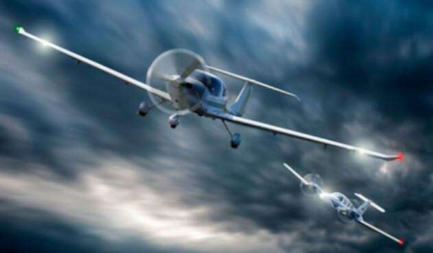 Avioneta-1.jpg