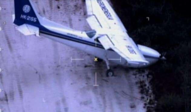 Avioneta-Guiania.jpg
