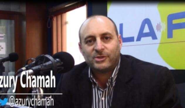 Azury-Chamah-LAFM-.jpg