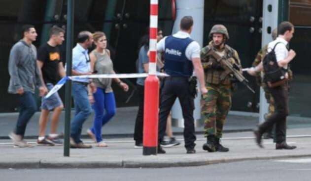 Bélgica-Bruselas-AFP.jpg