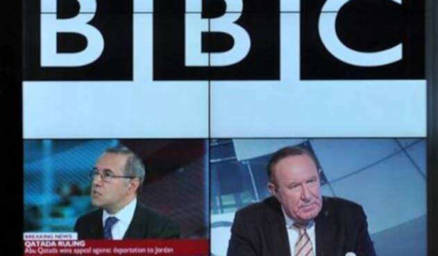 BBC-AFP.jpg