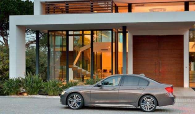 BMW-Serie-3.jpg