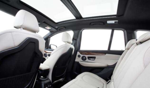 BMW-Serie-4-1.jpg