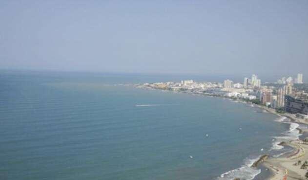 Bahía-de-Cartagena-LA-FM-Colprensa.jpg
