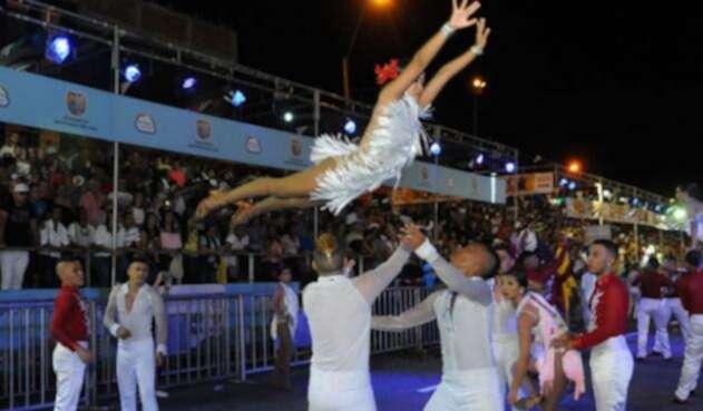 Bailarines-alcaldia-de-Cali.jpg