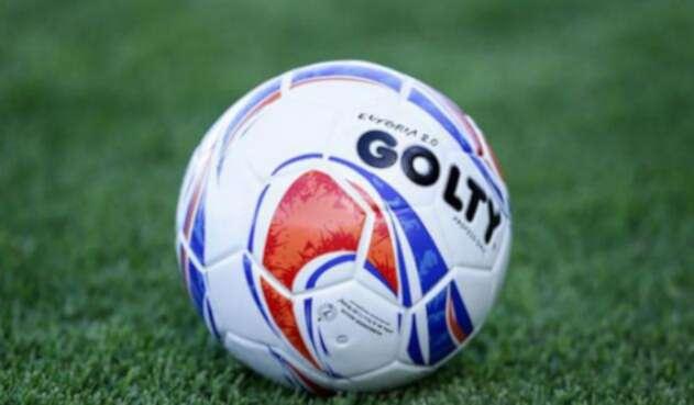 Balón1.jpg