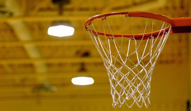 Baloncesto-LAFm-Ingimage.jpg