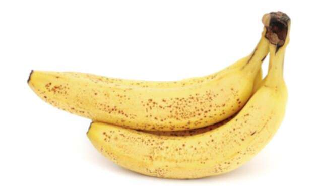 Banano-LA-FM-Ingimage.jpg