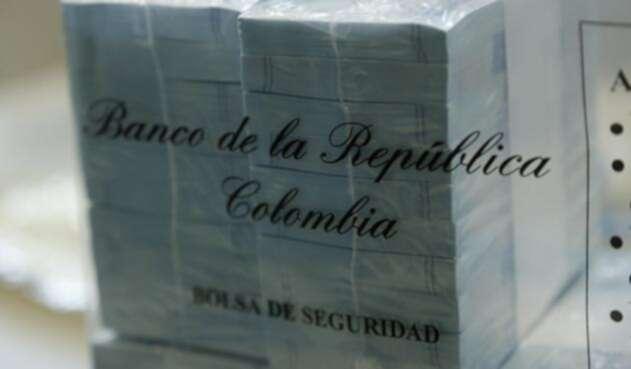 Banco-de-la-Reública-Dinero-Colprensa-LA-FM.jpg