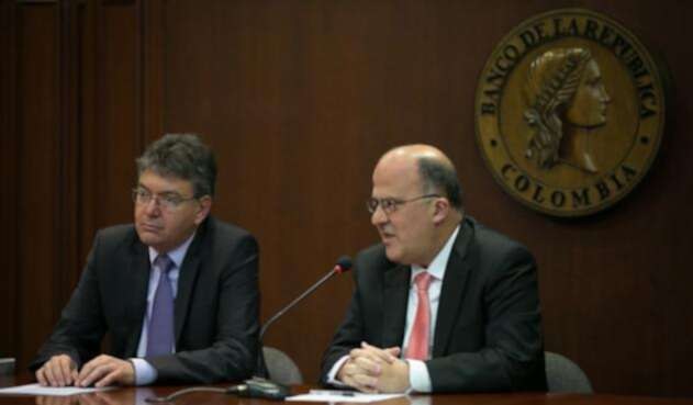 Banco-de-la-República-Colprensa.jpg