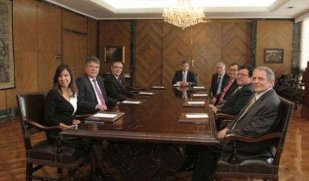 Banco-de-la-República-LA-FM-Colprensa.jpg