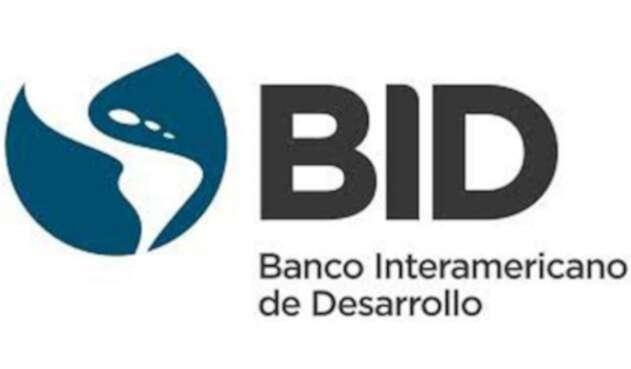 Banco-interamericano-de-desarrollo.jpg
