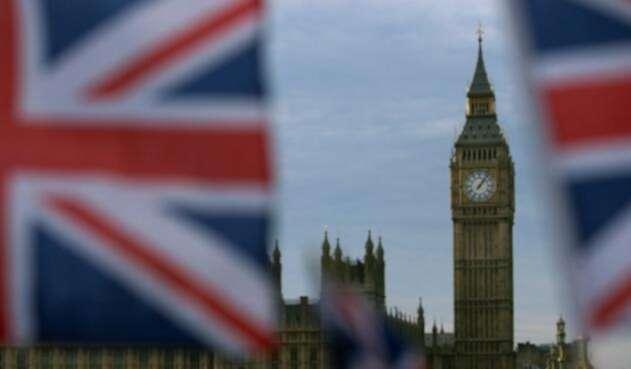 Bandera-AFP.jpg