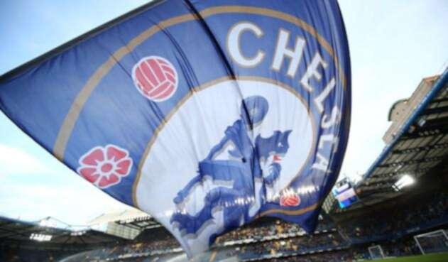 Bandera-Chelsea-AFP.jpg