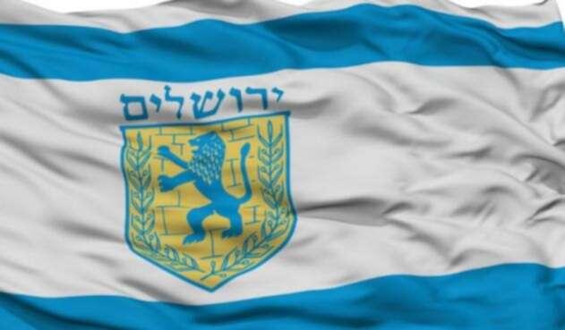 Bandera-Jerusalén.jpg