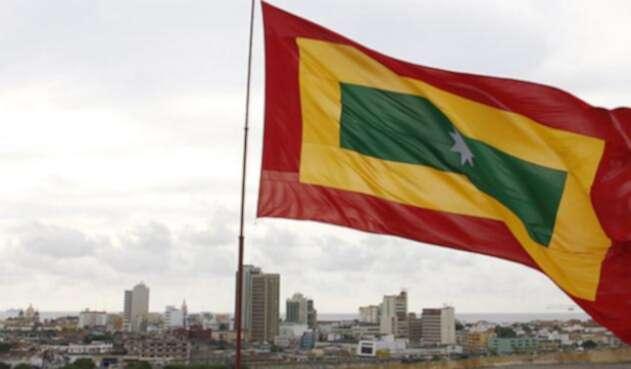 Bandera-de-Cartagena-Colprensa.jpg