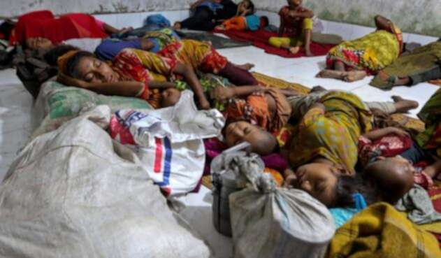 Bangladesh-LA-FM-AFP.jpg