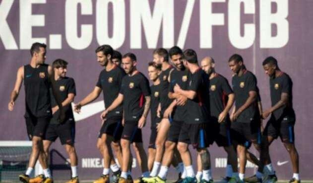 Barcelona-AFP-1.jpg