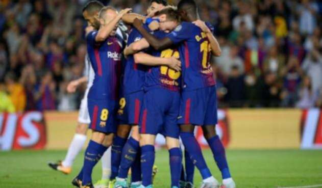 Barcelona-AFP2.jpg