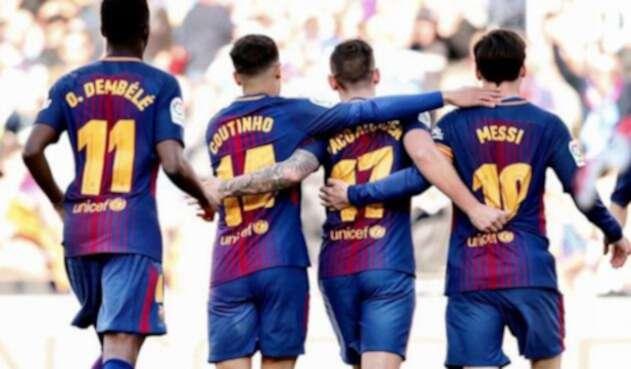 Barcelona-Instagram.jpg