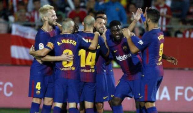 Barcelona-LA-FM-@FCBarcelona_es.jpg