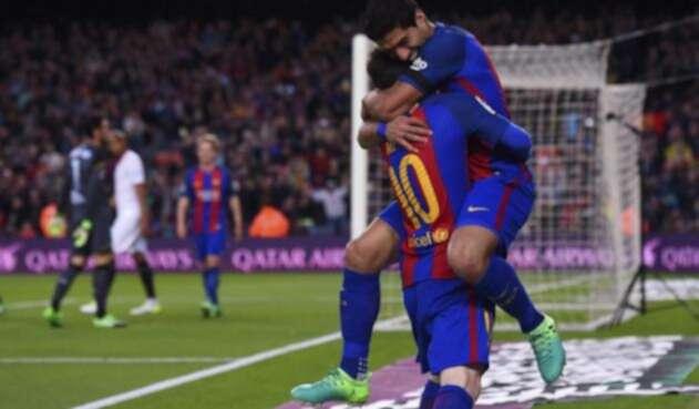 Barcelona-LA-FM-AFP-2.jpg