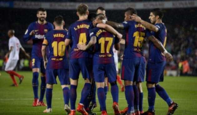 Barcelona-LA-FM-AFP2.jpg