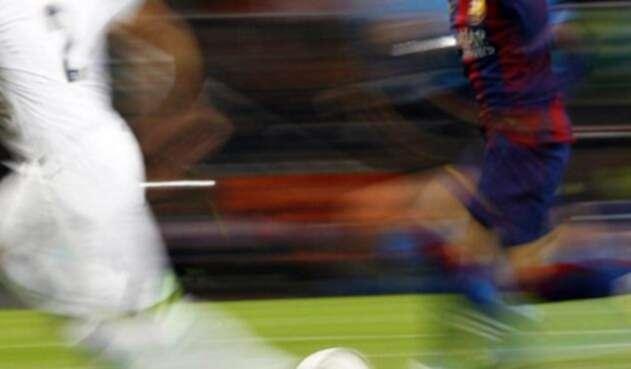 Barcelona-LA-FM-AFP3.jpg