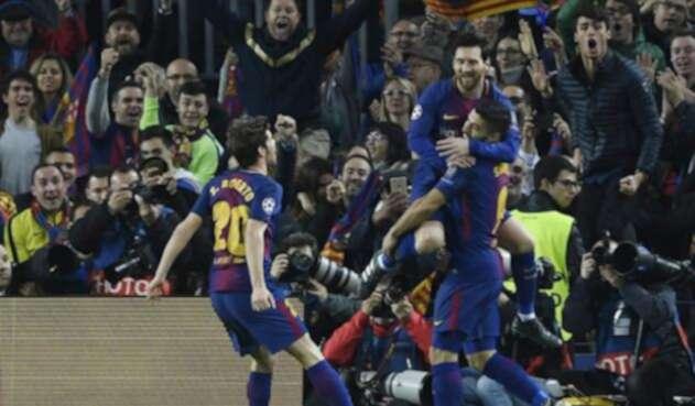 Barcelona-LA-FM-AFP4.jpg