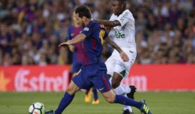 Barcelona-chapecoense-AFP.jpg