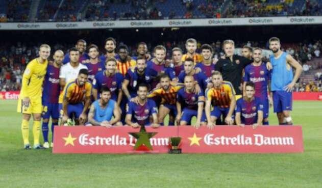 BarcelonaGamperOFICIAL1.jpg