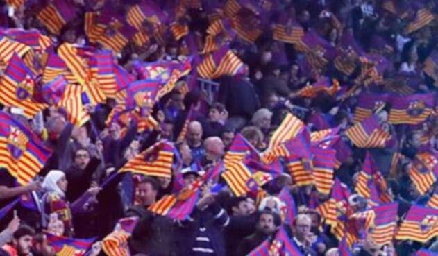 BarcelonaTwitter.jpg