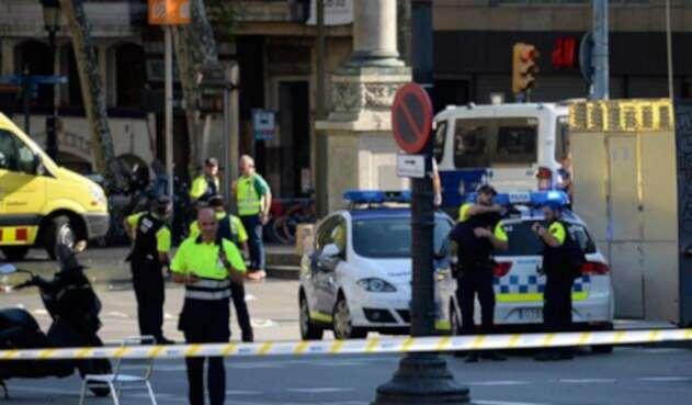 Barcelonaafp1.jpg