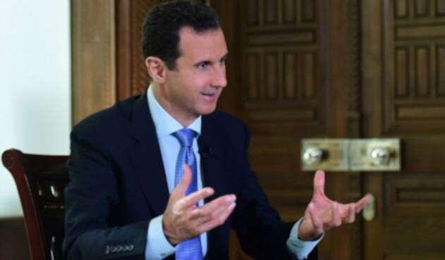 Bashar-Al-Assad-LAFM-AFP.jpg