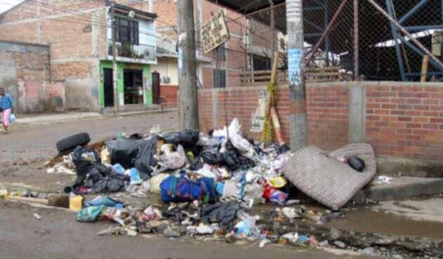 Basuras-Bogotá-LAFm-Colprensa.jpg