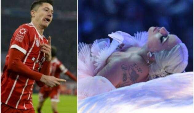 Bayer-Lady-Gaga-LA-FM-AFP.jpg