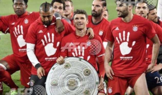 Bayern-AFP-LA-FM.jpg
