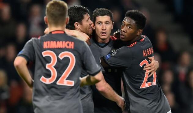 Bayern-Múnich-afp.jpg
