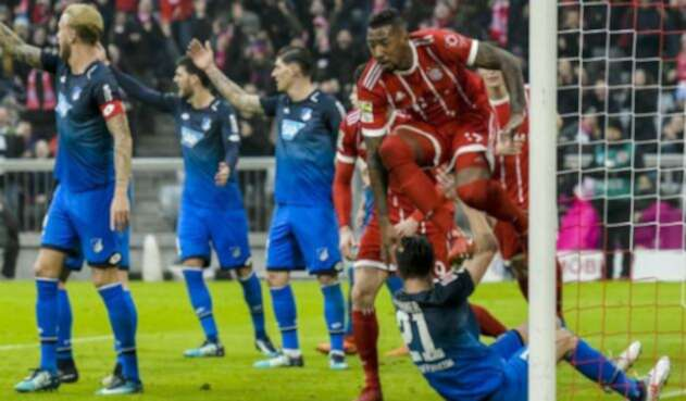 Bayern2.jpg
