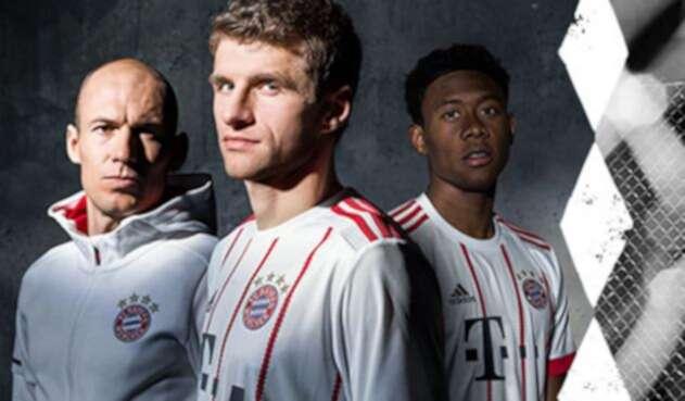 BayernChampions77.jpg