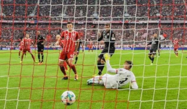 BayernMainz.jpg