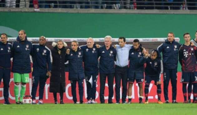 BayernPenalesCopaAlemaniaFOTOBAYERNTWITTER.jpg