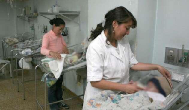 Bebés-JUAN-MANUEL-BARRERO-COLPRENSA.jpg