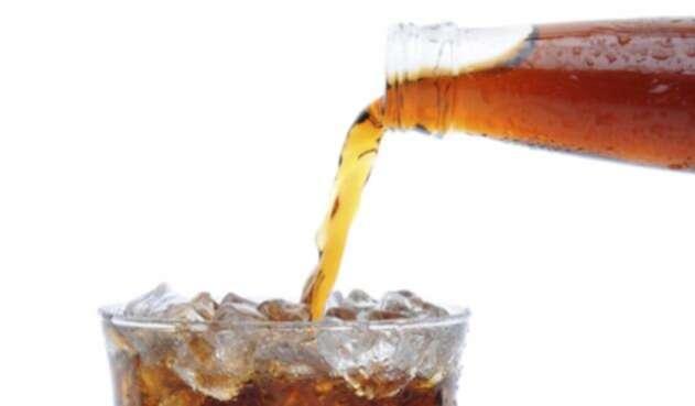 Bebidas-gaseosas-Ingimage.jpg